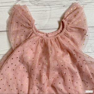 NWOT Gap Baby Dress